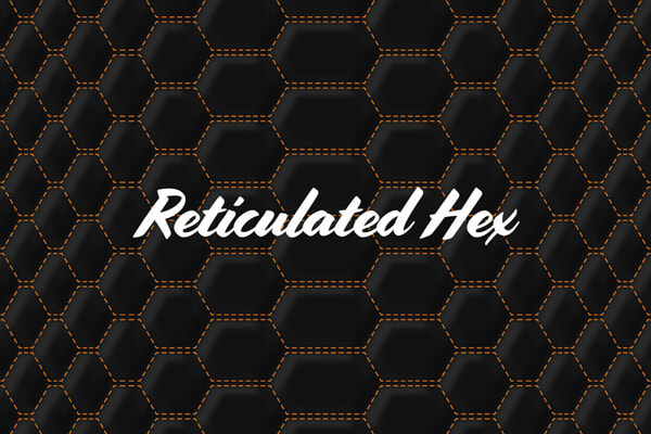 Reticulated_Hex_Thumbnail