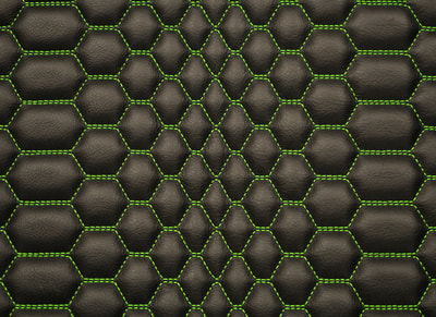 Concave_Reticulated_Hex_Photo-3