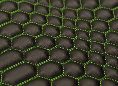 Concave_Reticulated_Hex_Photo-4