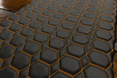 Hexagon_Diamond_Tile_Photo-3