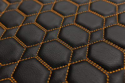 Hexagon_Diamond_Tile_Photo-4
