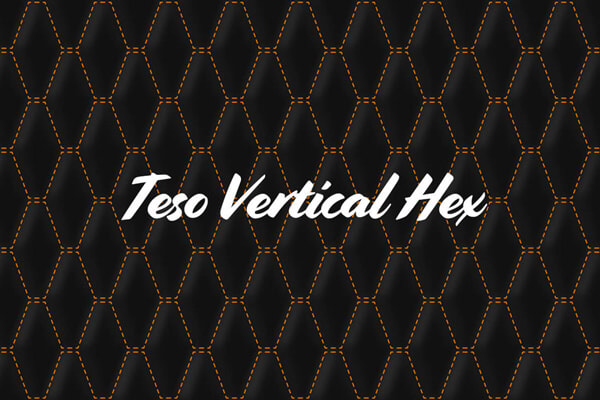 Teso_Vertical_Hex_Thumbnail
